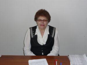 Шкуратова