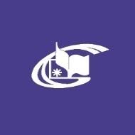 НАУЧНО ИССЛЕДОВАТЕЛЬСКИЙ ИНСТИТУТ ВЕТЕРИНАРИИ ВОСТОЧНОЙ СИБИРИ — ФИЛИАЛ СФНЦА РАН